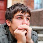 adolescent dépression