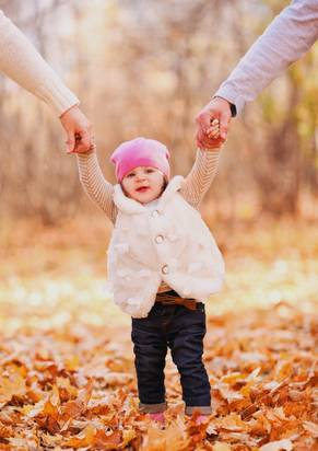 accompagnement psychologique parent enfant